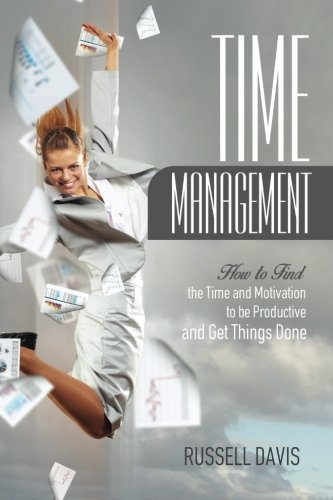 time management and motivation Time management is the process of planning and exercising conscious control of time spent on it gives motivation to do other tasks from the list to avoid the.
