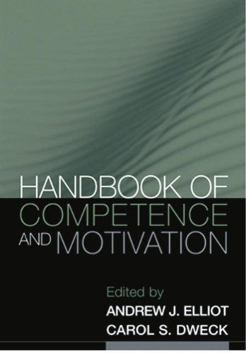 motivation and competency 1 competence and competency competency in language learning is often associated with competency is the possession of necessary competences, including the student's personal attitude.